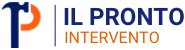 pronto intervento logo
